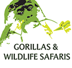 Gorillas & Wildlife Safaris in Uganda and Rwanda